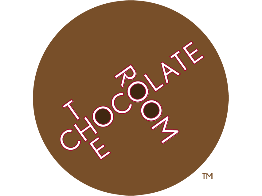 Welcome to The Chocolate Room! | Brooklyn and New York City\'s Best ...